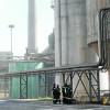 Sappi is preferred bidder for biomass project