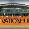 SA's Innovation Hub signs MoU with UDDI