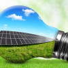Enel grows SA's solar sector