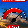 Why Eskom plunged SA into stage 3 load shedding