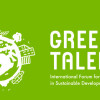 Last chance to enter Green Talents 2015