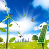 Fund hits $200 million target for renewable energy investments