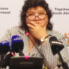 Brown: Expect winter load shedding