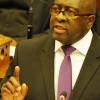 Nene: Nuclear build a 'substantial commitment'