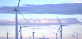 ESKOM issues curtailment notice to wind farms citing COVID-19