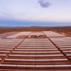 SA names builders of Kathu Solar Park