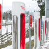 Tesla to unveil off-grid home battery