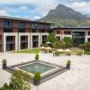 First Green Star SA office precinct in SA