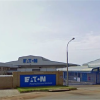 Eaton and DES team up on African power