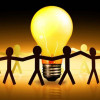Public participation is crucial to progressing SA's electricity plan