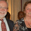 Norway to help with SA's energy