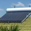 Solar energy: SA's electricity crisis solved?