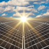 Sun Edison wins 371 MW solar project in REIPPP 4
