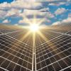 SunEdison announces SA acquisitions