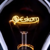 Russia awards Eskom for EE programme