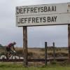 JBAY Wind Farm Sponsors JBAY Winterfest
