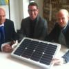 Vidre-Global shines a new light on SA