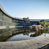 BMW-SA awarded 5-star Green Building status