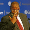 Pay up or go dark, Molefe warns