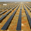 Solar Power: Limited options for S. Africans