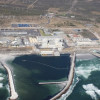 1 in 8 Nuclear Reactors gets Cancelled