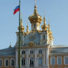 200 South Africans to train in Russia