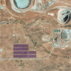 Pioneering 10.6 MW solar/diesel/battery Storage System