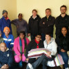 Loeriesfontein Wind Farms Upgrade School Hostel