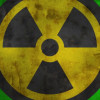Questions on nuclear energy debated
