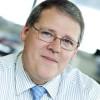 Rudolf Pienaar appointed Director of WGBC