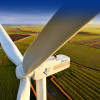 Wind energy on the up in SA