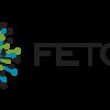 Fetola introduces Green Enterprise Development