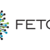 Fetola introduces Green Enterprise Development