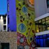 "CT ""Green"" Hotel Achieves World First"