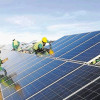 Mali to build W Africa's first PV plant