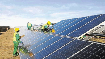 Kenya plans to drop feed in tariff's with auction's