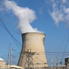 """Nuclear Energy briefing revealed nothing new"""