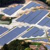 Japan transforms golf courses into PV plants