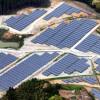 Japan transforms golf courses into PV plants