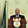 Now Zuma blames Eskom