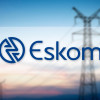ESKOM wants to be a major renewable energy player