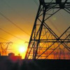 Abengoa to build two transmission lines for ESKOM