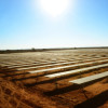 Renewable benefits seen at R4bn in 2015