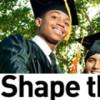 The SAEE 2016 Student Scholarship Programme