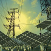 Future energy mix in South Africa debated