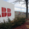 ABB installs micro-grid solutions in SA