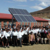African Renewable Energy Fund raises $200 million