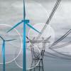 SA's energy usage becoming more sustainable