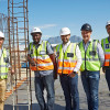 Growthpoint Properties' R150 million Greenfield Industrial Park Development