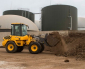 SA BMW plant to get power from manure and waste
